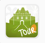 appli-vendome-tour
