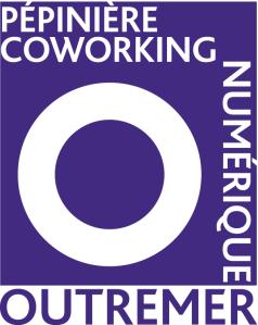 coworking-pepiniere-outremer-de-paris-a-vendome