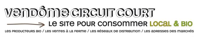Vendôme circuit court