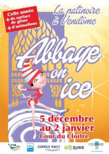 Abbaye-on-ice-vendome
