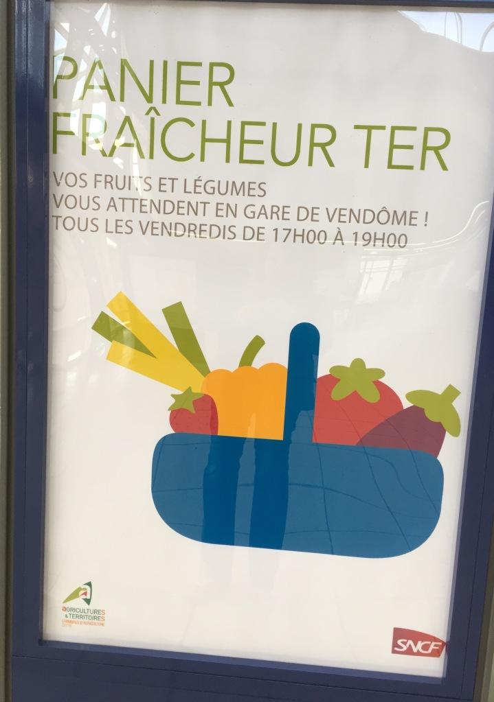panier-fraicheur-ter-vendôme