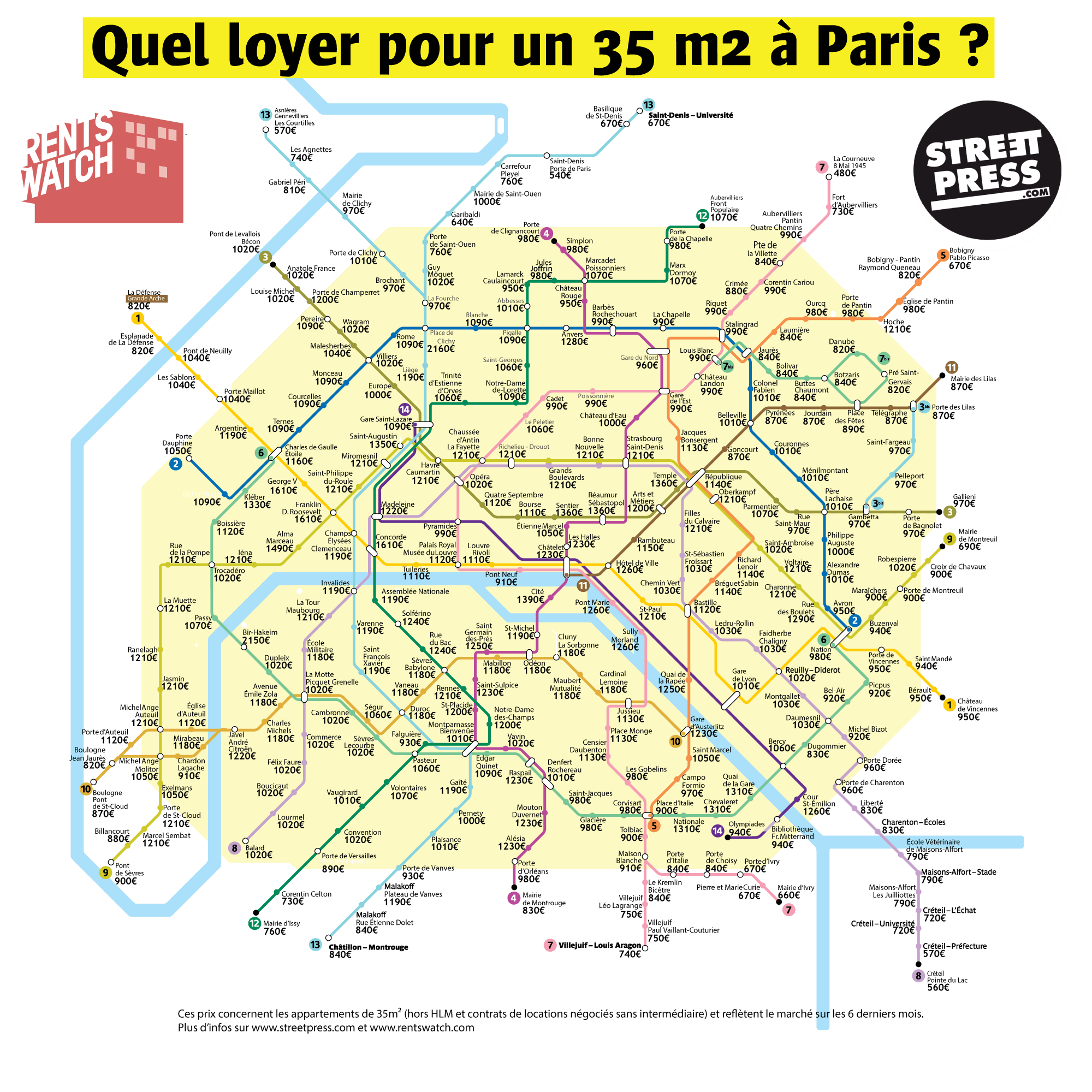 La-Carte-des-Loyers-a-Paris-par-StreetPress