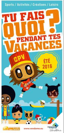 Activités-été-2016-Vendôme