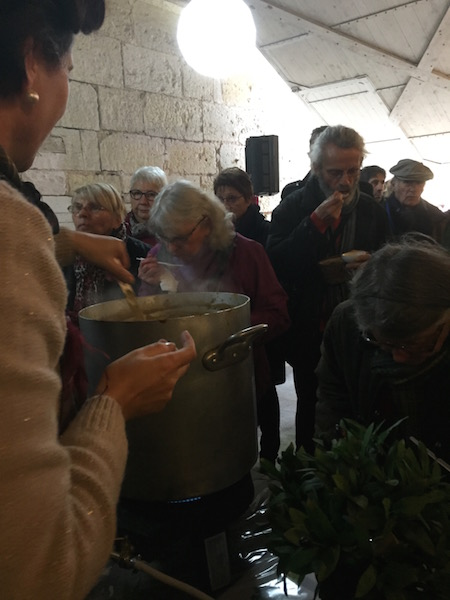 de-paris-a-vendome-fete-soupe-2016-3