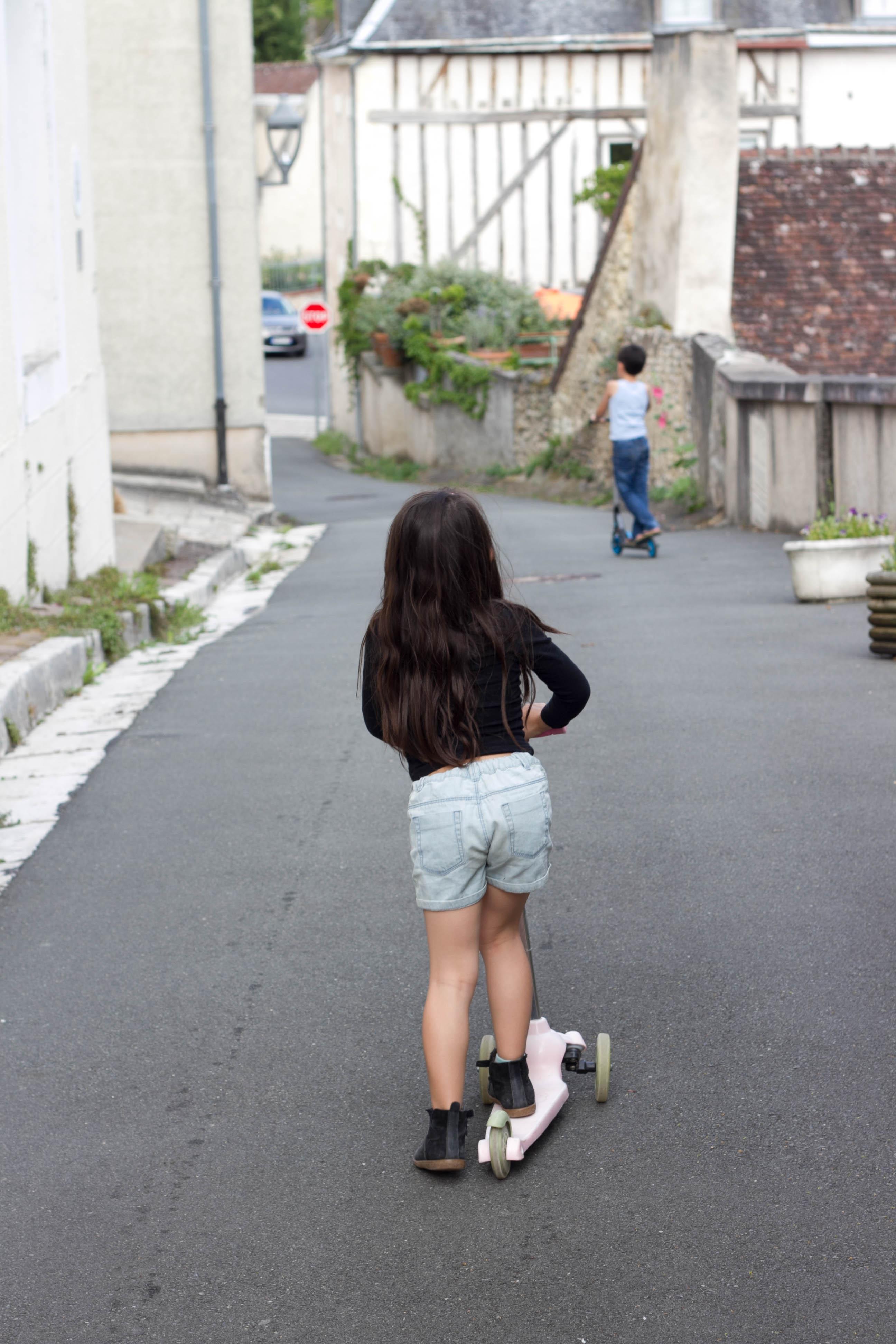 promenage-village-troo